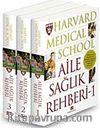Harvard Medical School Aile Sağlık Rehberi