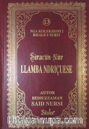 Llamba Ndrıçuese (Siracün-Nur) (Arnavutça)