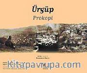 Ürgüp - Prokopi