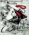 Cavidan