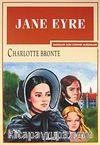 Jane Eyre / Gençler İçin