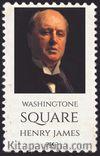 Washingtone Square