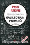 Galileo'nun Parmağı: Bilimin On Büyük Fikri