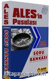 ALES'in Pusulası Çözümlü Soru Bankası
