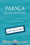 Farsça Seçme Metinler