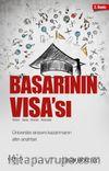 Başarının Visa'sı & Üniversite Sınavını Kazanmanın Altın Anahtarı