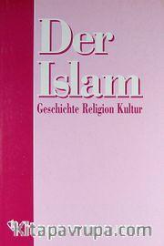 Der İslam (İslama Giriş)-Almanca-