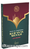 Fert ve Topluma Kur'an'ın Mesajı