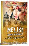 Melike Adenya Diyarı'nda 3 & Altın Yağmurları