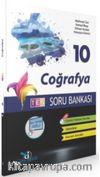 10. Sınıf Coğrafya Soru Bankası