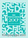 Din Psikolojisinin 200'ü