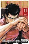 One-Punch Man Cilt 11