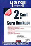 AÖF 2. Sınıf Soru Bankası