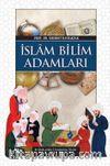 İslam Bilim Adamları (Harita İlaveli)