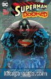 Superman Cilt 2: Doomed