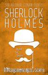 Sherlock Holmes - Ayaklı Suç Takvimi