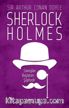 Savaşları Başlatan Şüphedir / Sherlock Holmes