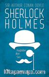 Kaybolan Atın Sırrı / Sherlock Holmes