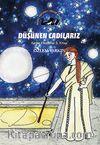 Düşünen Cadılarız / Kadın Filozoflar 5. Kitap