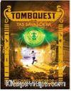 Tombquest 4 / Taş Savaşçılar