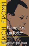 Psikanaliz ve Zen-Budizm