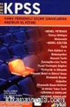 2002 KPSS Kamu Personeli Seçme Sınavlarına Hazırlık El Kitabı
