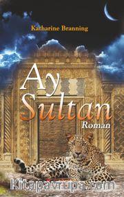 Ay Sultan
