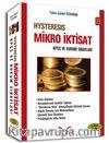 KPSS ve Kurum Sınavları HYSTERESIS Mikro İktisat