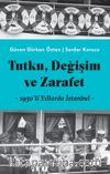 Tutku, Değişim ve Zarafet & 1950'li Yıllarda İstanbul
