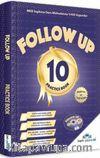 Follow-Up 10 Practice Book