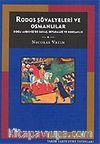 Rodos Şövalyeleri ve Osmanlılar