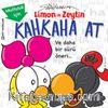 Sizinkiler-Limon ile Zeytin / Kahkaha At