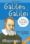 Benim Adım.. Gelileo Galilei