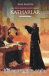 Ortaçağ'da Avrupa'da Alevi Hareketi Katharlar