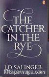 The Catcher In The Rye (Cep Boy)