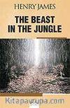 The Best In The Jungle ( Ormandaki Yaratık)