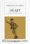 Heart & An Italian Schoolboy's Journal