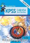 Tüm Adaylar İçin KPSS Coğrafya Soru Bankası