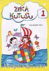 Zeka Kutusu (8 Kitap Takım)
