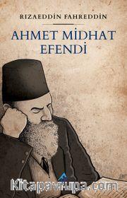 Ahmet Midhat Efendi
