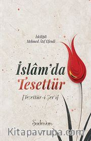 İslam'da Tesettür <br /> Tesettür-i Şer'i