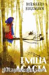 Emilia Ağaçta