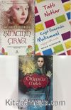 Bestseller Aşk Roman Seti (3 Kitap)