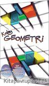 Kolay Geometri