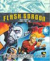 Flash Gordon 3. Bölüm