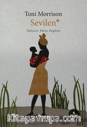 Sevilen