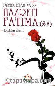 Örnek İslam Kadını