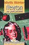 Newton Ve Yerçekimi