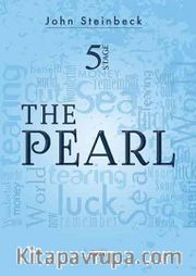 The Pearl / Stage 5