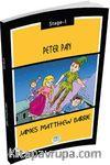 Peter Pan / Stage 1